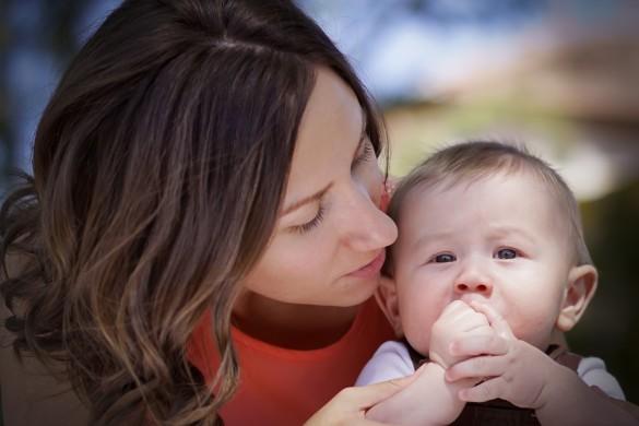 baby-1178575_1920