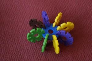 plug-flower-232585_960_720