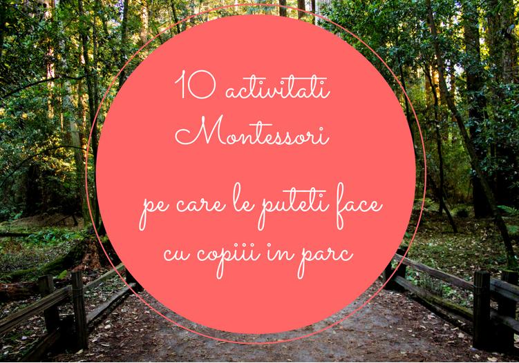 parc_montessori