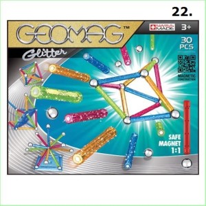 joc Geomag