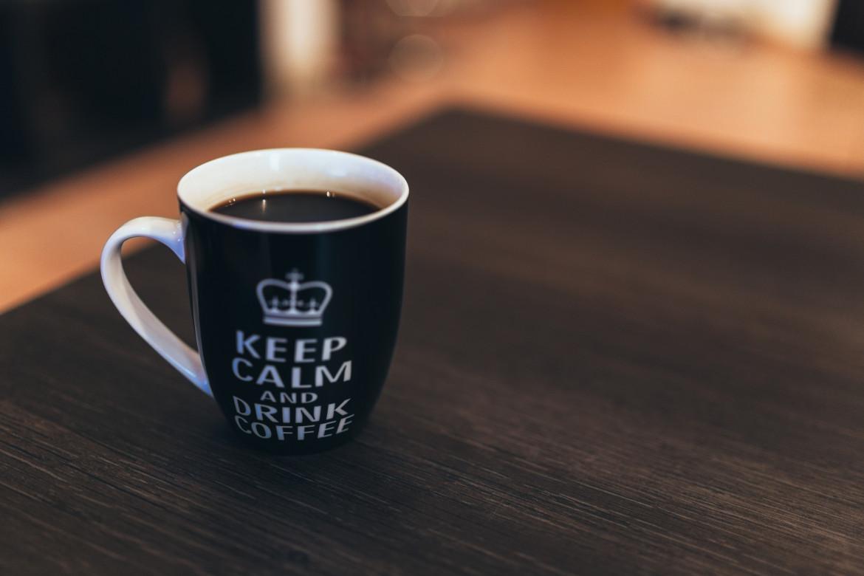 coffeejpg