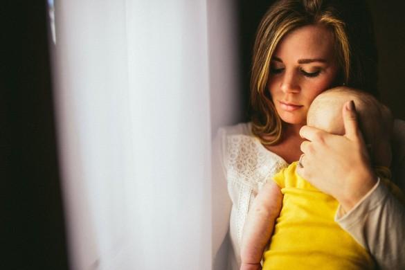 7 pași de urmat dacă nu vrei să mai țipi la copilul tău