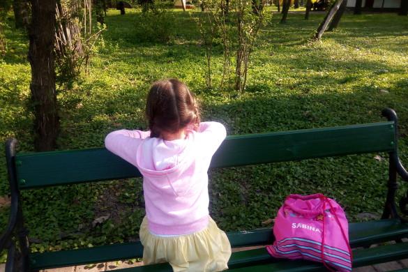 Despre dificultățile creșterii unui copil autonom